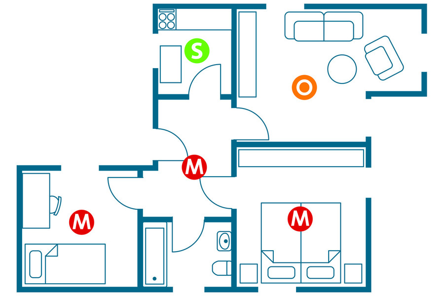 lebensretter feuerwehr heilbad heiligenstadt. Black Bedroom Furniture Sets. Home Design Ideas